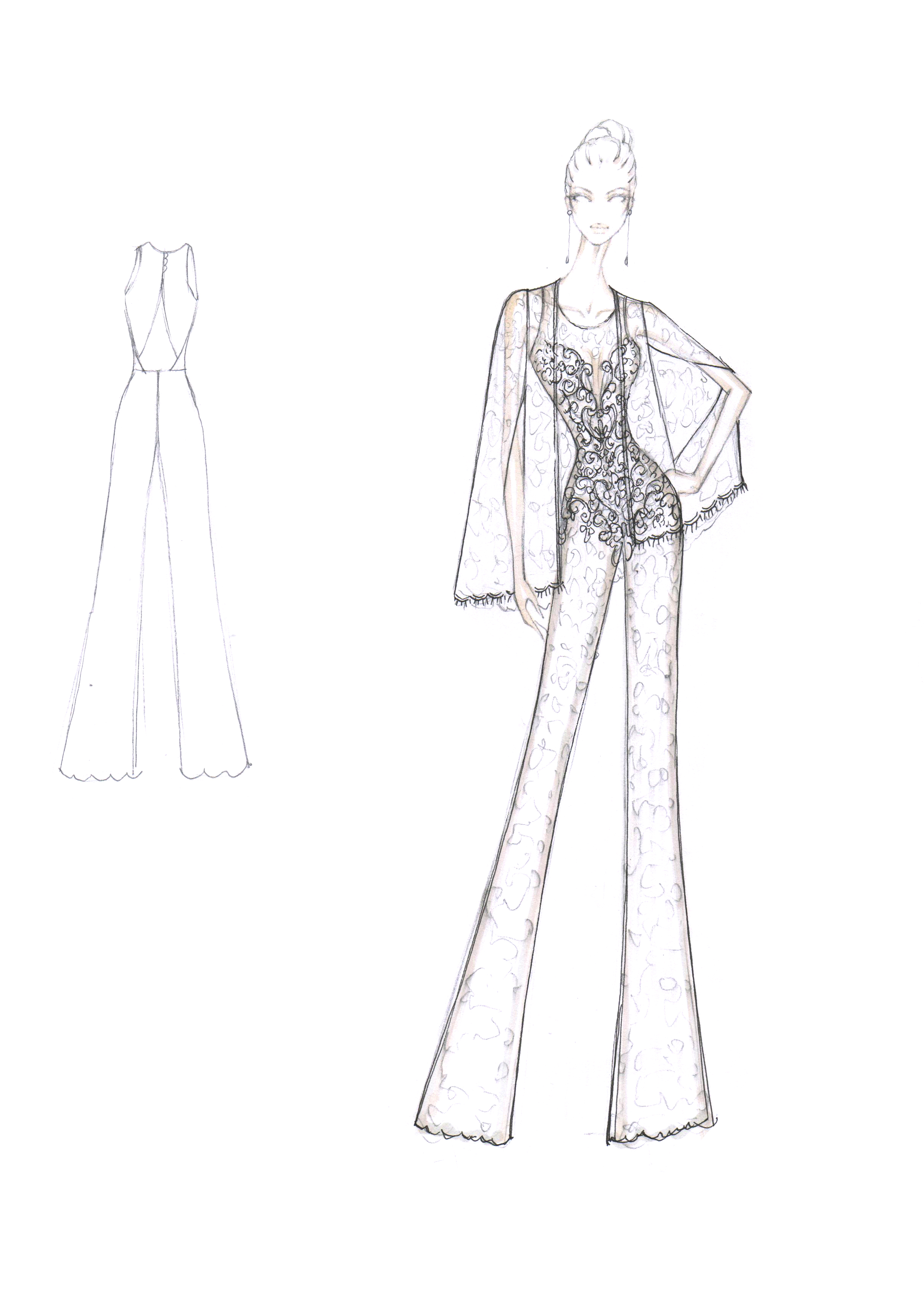 Dress 00176